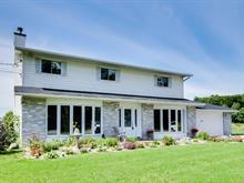 Maison à vendre à Val-des-Monts, Outaouais, 2230, Route du Carrefour, 12017775 - Centris