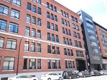 Condo / Apartment for rent in Ville-Marie (Montréal), Montréal (Island), 50, Rue des Soeurs-Grises, apt. 501, 24771352 - Centris