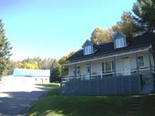 Maison à vendre à Saint-Faustin/Lac-Carré, Laurentides, 6, Rue  Airville Nord, 10136833 - Centris
