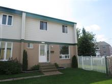 Maison à vendre à Beauport (Québec), Capitale-Nationale, 766, Avenue  Nordique, 15150500 - Centris