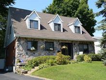 House for sale in Repentigny (Repentigny), Lanaudière, 49, Rue  Ladouceur, 20108239 - Centris