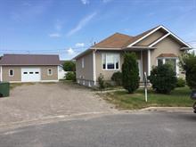 House for sale in Hébertville, Saguenay/Lac-Saint-Jean, 411, Rue  Dumais, 21271516 - Centris