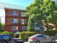 Income properties for sale in Côte-des-Neiges/Notre-Dame-de-Grâce (Montréal), Montréal (Island), 2865, Rue  Goyer, 18702475 - Centris