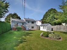 House for sale in Saint-Eustache, Laurentides, 297, boulevard  Goyer, 26998322 - Centris