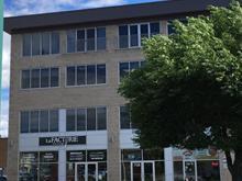 Local commercial à louer à Terrebonne (Terrebonne), Lanaudière, 706, boulevard des Seigneurs, 12547459 - Centris