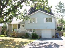 House for sale in Dollard-Des Ormeaux, Montréal (Island), 111, Rue  France, 10421193 - Centris