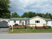 Maison mobile à vendre à Saint-Lin/Laurentides, Lanaudière, 1327A, Rue de l'Éden, 19527344 - Centris