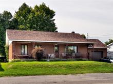 Maison à vendre à Cowansville, Montérégie, 102, Rue  Dorion, 24243581 - Centris