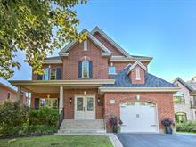 Maison à vendre à Boucherville, Montérégie, 162, Rue  Jean-Talon, 11157651 - Centris