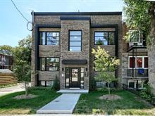 Condo for sale in Mercier/Hochelaga-Maisonneuve (Montréal), Montréal (Island), 2258, boulevard  Lapointe, 26854120 - Centris