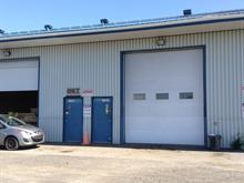 Local industriel à vendre à L'Assomption, Lanaudière, 50, Rue  Arboit, local G, 21035161 - Centris
