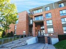 Condo à vendre à Chomedey (Laval), Laval, 2900, Rue  Édouard-Montpetit, app. 205, 22737595 - Centris