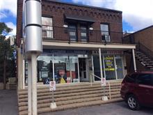 Local commercial à louer à Mont-Royal, Montréal (Île), 3755, Rue  Jean-Talon Ouest, 18735639 - Centris