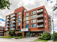 Condo for sale in Mont-Royal, Montréal (Island), 905, Avenue  Plymouth, apt. 713, 10697052 - Centris