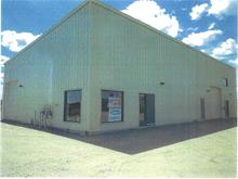 Commercial unit for rent in Chicoutimi (Saguenay), Saguenay/Lac-Saint-Jean, 2425, boulevard  Talbot, 26049585 - Centris