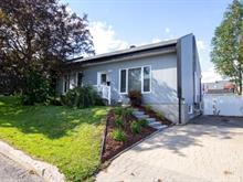 Maison à vendre à La Baie (Saguenay), Saguenay/Lac-Saint-Jean, 2263, Rue des Frênes, 12786136 - Centris