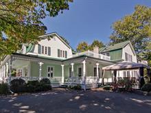 Maison à vendre à Richelieu, Montérégie, 604, 1re Rue, 15939566 - Centris