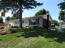 Maison à vendre à Charlesbourg (Québec), Capitale-Nationale, 3289, Rue des Églantiers, 25105434 - Centris