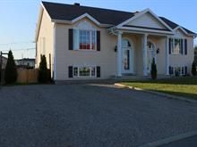Maison à vendre à Sainte-Catherine-de-la-Jacques-Cartier, Capitale-Nationale, 13, Rue du Grégou, 14505508 - Centris