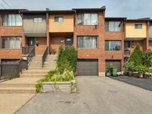 House for sale in Rivière-des-Prairies/Pointe-aux-Trembles (Montréal), Montréal (Island), 7793, boulevard  Maurice-Duplessis, 25808409 - Centris
