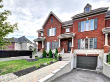 Maison à vendre à Candiac, Montérégie, 3, Avenue  Fouquet, 27684714 - Centris