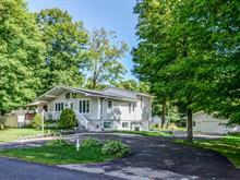 Maison à vendre à Sainte-Sophie, Laurentides, 320, Rue de l'Aune, 10825365 - Centris