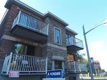 Quadruplex à vendre à Saint-Laurent (Montréal), Montréal (Île), 651, boulevard de la Côte-Vertu, 19914492 - Centris