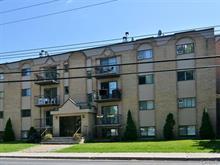 Condo à vendre à L'Île-Bizard/Sainte-Geneviève (Montréal), Montréal (Île), 15000, boulevard  Gouin Ouest, app. 8, 20252158 - Centris