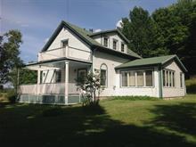 House for sale in Stanstead - Canton, Estrie, 640, Chemin de Magoon Point, 12573154 - Centris