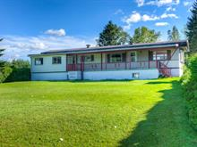 Maison mobile à vendre à Saint-Romain, Estrie, 492, Route  263, 17699886 - Centris