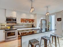 Condo for sale in Le Plateau-Mont-Royal (Montréal), Montréal (Island), 4218, Rue de la Roche, apt. 1, 9385124 - Centris