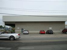 Commercial building for sale in Trois-Rivières, Mauricie, 2201 - 2211, Rue  Bellefeuille, 21138917 - Centris