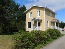 House for sale in Gaspé, Gaspésie/Îles-de-la-Madeleine, 549, boulevard de Forillon, 19558656 - Centris