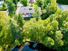 Maison à vendre à Sainte-Agathe-des-Monts, Laurentides, 51, Rue  Desjardins, 15986880 - Centris