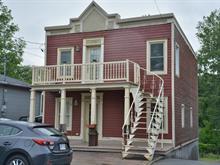 House for sale in Salaberry-de-Valleyfield, Montérégie, 178, Rue  Saint-Laurent, 11924500 - Centris