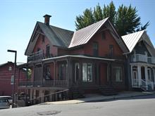 Bâtisse commerciale à vendre à Saint-Hyacinthe, Montérégie, 1801 - 1805, Rue  Girouard Ouest, 23469694 - Centris