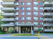 Condo for sale in Côte-Saint-Luc, Montréal (Island), 5740, Avenue  Rembrandt, apt. 406, 15256029 - Centris