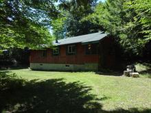 Maison à vendre à Potton, Estrie, 5, Chemin des Merises, 21615422 - Centris