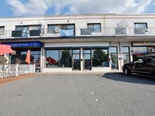 Local commercial à louer à Rivière-des-Prairies/Pointe-aux-Trembles (Montréal), Montréal (Île), 7478, boulevard  Maurice-Duplessis, 12136345 - Centris