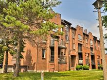 Condo à vendre à Gatineau (Gatineau), Outaouais, 175, Rue de Morency, app. 402, 28162895 - Centris