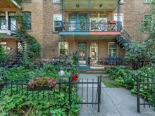 Condo à vendre à Le Plateau-Mont-Royal (Montréal), Montréal (Île), 5940, Rue  Waverly, 12546811 - Centris