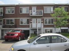 Duplex for sale in Villeray/Saint-Michel/Parc-Extension (Montréal), Montréal (Island), 9230 - 9232, 12e Avenue, 18973060 - Centris