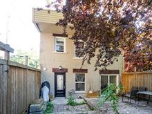 House for sale in Le Plateau-Mont-Royal (Montréal), Montréal (Island), 4080, Rue  Saint-André, 21443691 - Centris