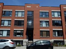 Condo for sale in Ahuntsic-Cartierville (Montréal), Montréal (Island), 10135, Rue  Lajeunesse, apt. 8, 13772105 - Centris