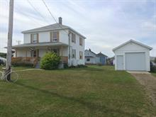 House for sale in Baie-des-Sables, Bas-Saint-Laurent, 6, Rue de l'Église, 21430278 - Centris