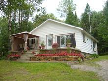 House for sale in La Macaza, Laurentides, 20, Chemin du Lac-à-Ouellette Sud, 22130502 - Centris