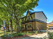 Maison à louer à La Cité-Limoilou (Québec), Capitale-Nationale, 915, Avenue  Sir-Adolphe-Routhier, 11961653 - Centris