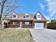Duplex à vendre à Gatineau (Gatineau), Outaouais, 22, Rue  Claude, 23159475 - Centris
