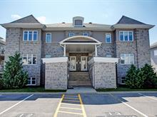 Condo à vendre à Laval-Ouest (Laval), Laval, 3880, boulevard  Sainte-Rose, app. 4, 12833759 - Centris