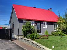 House for sale in Beauport (Québec), Capitale-Nationale, 282, Rue  Jean-XXIII, 24880139 - Centris